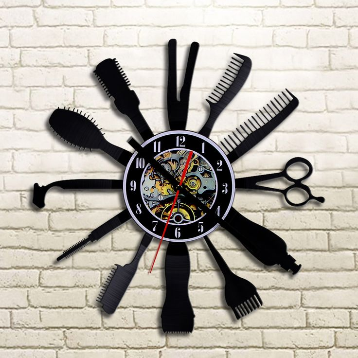 Find More Wall Clocks Information about Creative