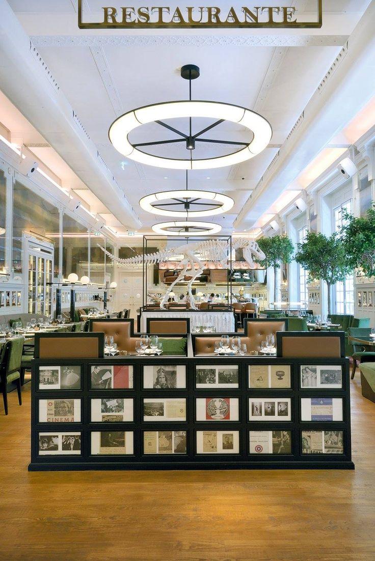 JNcQUOI - Restaurant. #jncquoi #restaurant #restaurante #restaurants #food #foodie #finedining #decor #interiordesign #interior #interiors #luxury #lisbon #portugal