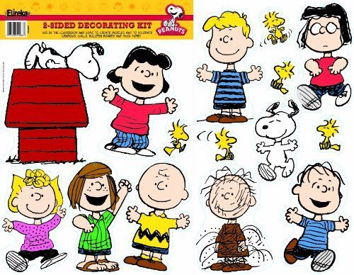 1000+ Ideas About Peanuts Characters Names On Pinterest