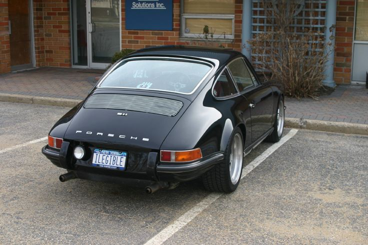 Carrera backdate! - Page 2 - Pelican Parts Technical BBS