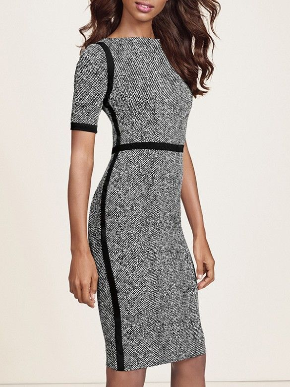Best 25  Work dresses for women ideas on Pinterest | Business ...