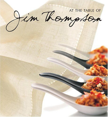 At The Table of Jim Thompson - http://paperbackdomain.com/at-the-table-of-jim-thompson/