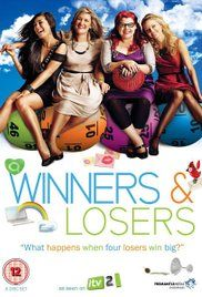 """Winners & Losers 