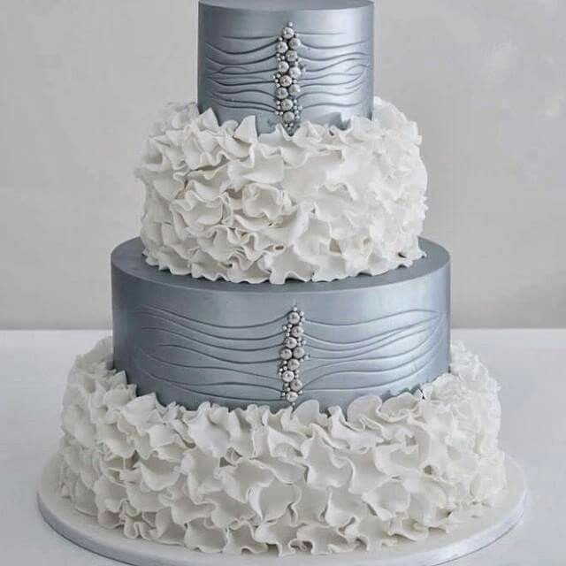 haitian wedding cake 17 best images about wedding cake on beautiful 15032