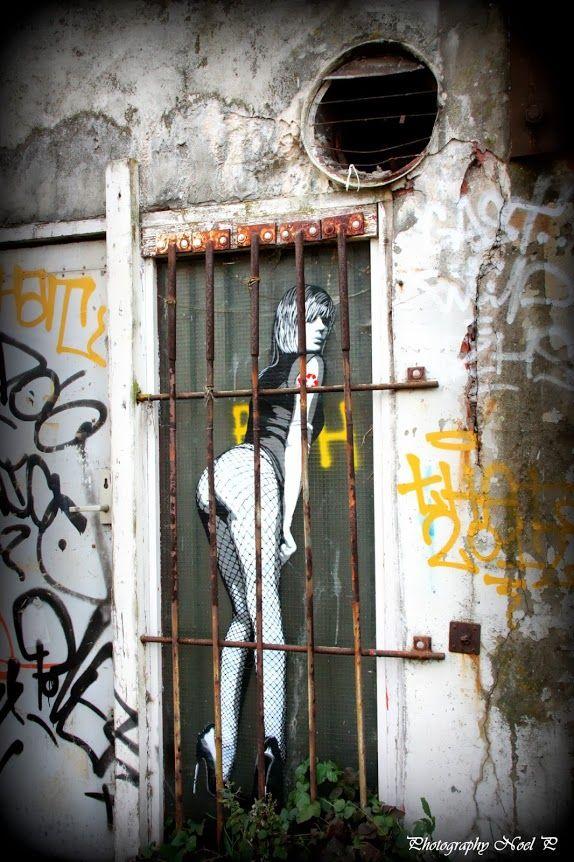 Amsterdam, Holland, street art online, urban artists, street artists, urban art, graffiti