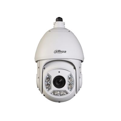 Burglar Alarms, Access Control, Door Entry Systems and Fire Alarm Installation and Maintenance #burglar #alarm #installations, #burglar #alarm #maintenance, #access #control #systems, #door #entry #systems, #fire #alarms, #safe #installation, #central #southern #security http://lease.nef2.com/burglar-alarms-access-control-door-entry-systems-and-fire-alarm-installation-and-maintenance-burglar-alarm-installations-burglar-alarm-maintenance-access-control-systems-door-entry-sy/  # Central…