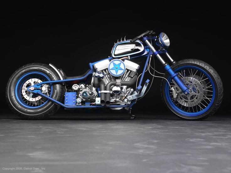 1717 besten motorcycles that i like bilder auf pinterest motorr der autos und motorrad. Black Bedroom Furniture Sets. Home Design Ideas