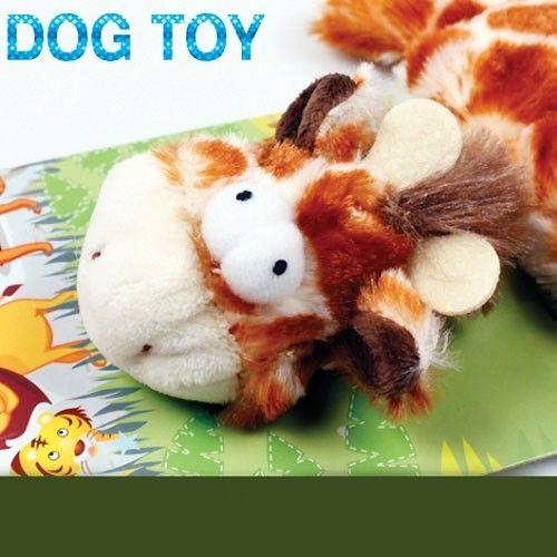 Sinthia Fat animal stuffed doll (Giraffe) https://www.gokoco.com/gkc/pet-supplies-pet-accesories/sinthia-fat-animal-stuffed-doll.html #petaccessories #petclothing #petstuffeddolls #sinthiafatanimaldolls #stuffedgiraffedoll