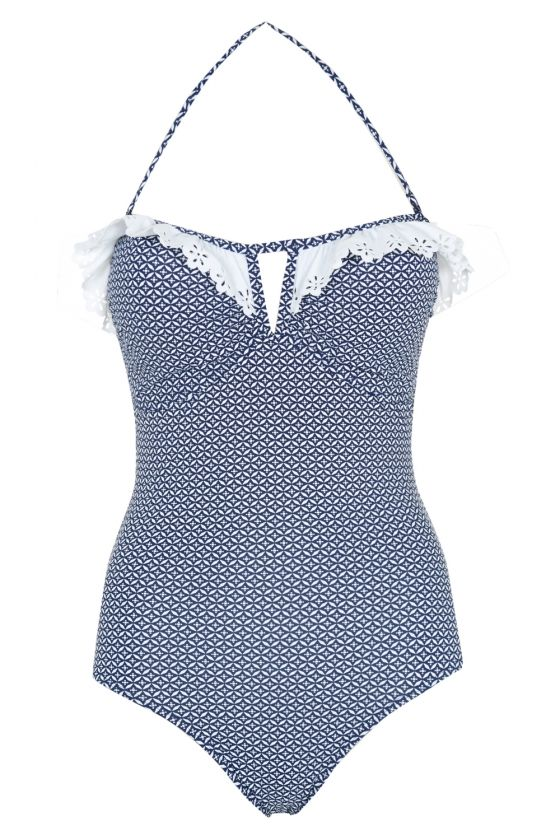 http://www.look.co.uk/pictures/primark-high-summer-2014-see-the-collection/primark-high-summer-2014-navy-frill-swimsuit-%C2%A310