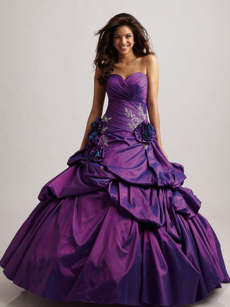 8 best night dress images on Pinterest | Cute dresses, Date night ...