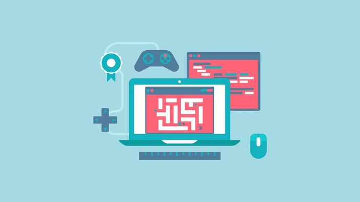 Games and Simulations: The Scratch Masterclass - Udemy Course 100% Off   Learn how to navigate the Cartesian plane of the Scratch Stage Students learn how to draw shapes and patterns Students create variables and formula solvers Students create a visual representation of the Pythagoras theorem which both draws the triangle and then calculates the length of the missing side Students use changing variable and pen functionality to plot various equations and find out where they intersect…