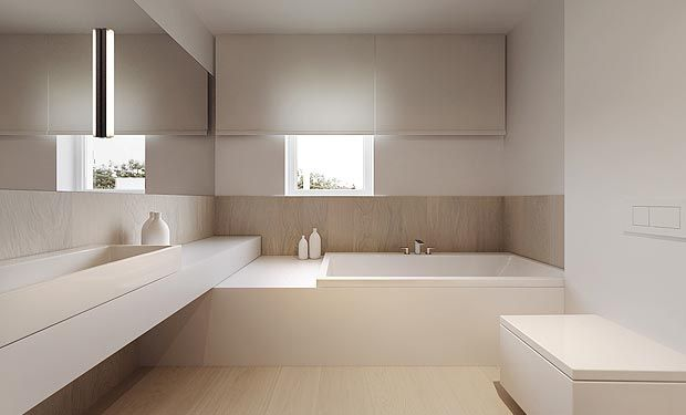 tamizo architects group . projects . interiors . single family house interior design lodz. architects . architecture . interiors . buildings . design . graphics