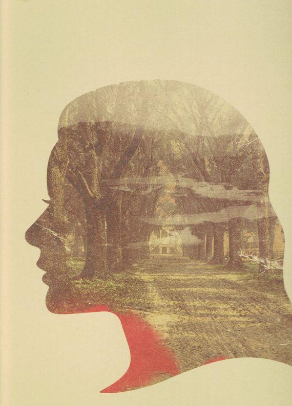 Mejores 14 imágenes de Yellow Bird Project - Indie Rock Posters en ...