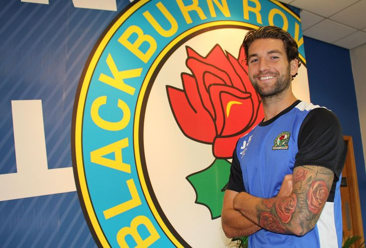 Sky Sports have reported that Rovers have rejected an offer of £100k with the potential of it rising to £200K for Charlie Mulgrew. We learned earlier in the week Sheffield Wednesday were interested in Mulgrew and Rovers fans started to worry. Well worry not unless Wednesday decide to break open the piggy bank, I very… Continue reading Insulting Offer For Mulgrew