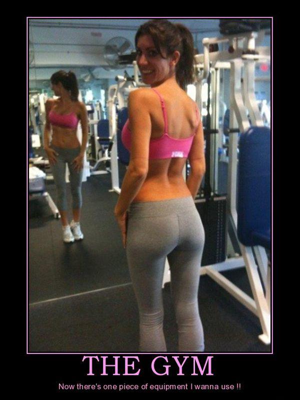 Khloe kardashian nude pictures-8185
