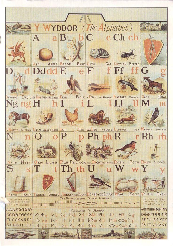 pre roman celtic writing ancient