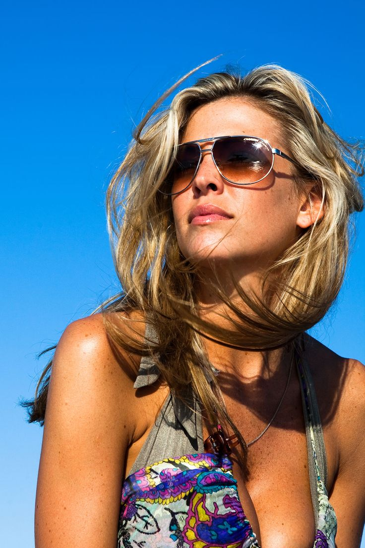 Cover shoot for DJ Mag Ibiza shot by Kevin Lake