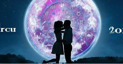 Yay Burcu 2018 Aşk, Evlilik ve İlişkiler Yorumları. Merkür gerileme  2018, ay ve güneş tutulmaları 2018