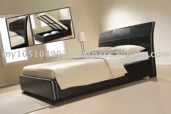 17 Best Images About Hinge Bed On Pinterest Baby Bumper