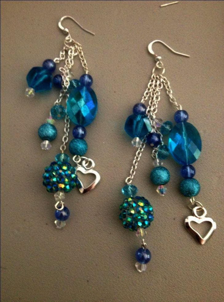Jewelry Stores Near Me Hiring to Jewelry Store Near To Me