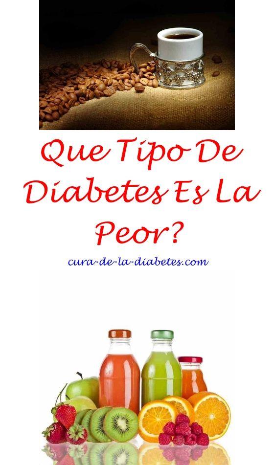 que papas fritas puede.comer un diabetico - porque los pacientes diab�ticos hacen iam con dolor epigastrico.tratamiento para la diabetes pdf panqueques para diabeticos diabetes y embarazo tratamiento 4904149723