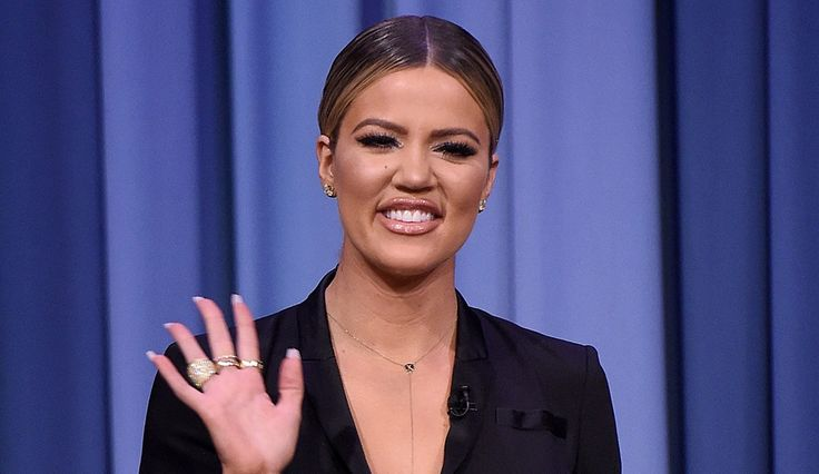 Khloe Kardashian Twitter — What Made Khloe Rant About Her Family?