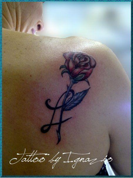 tattoo ignazio 3389822890