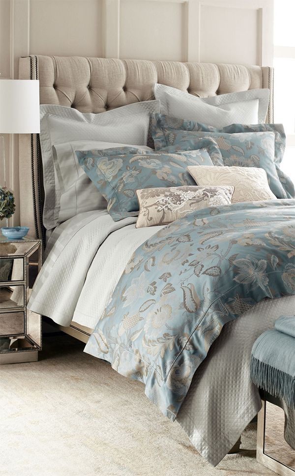 157 best Bedding Sets images on Pinterest | Bedroom, Bedroom ideas ...