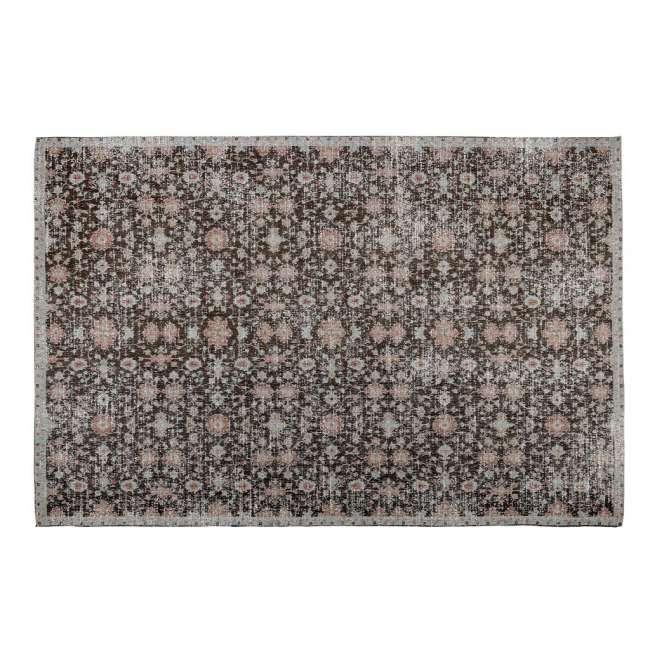 karpet 160x240 ATLAS - karpetten & vloeren - woonkamer
