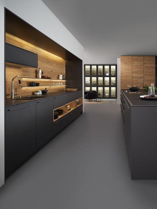 Neue Küche Renovieren Ideen