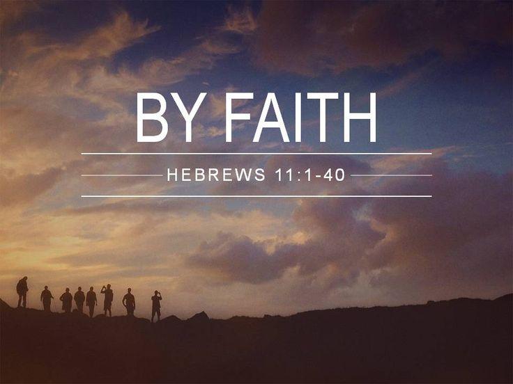 Best 25+ Hebrews 1 ideas on Pinterest | Hebrews chapter 1 ...