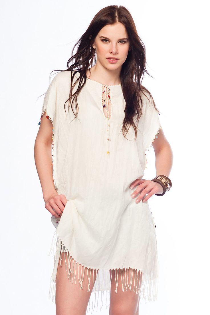 otantik elbiseler | Otantik Fethiye Tunik 2151.jpg