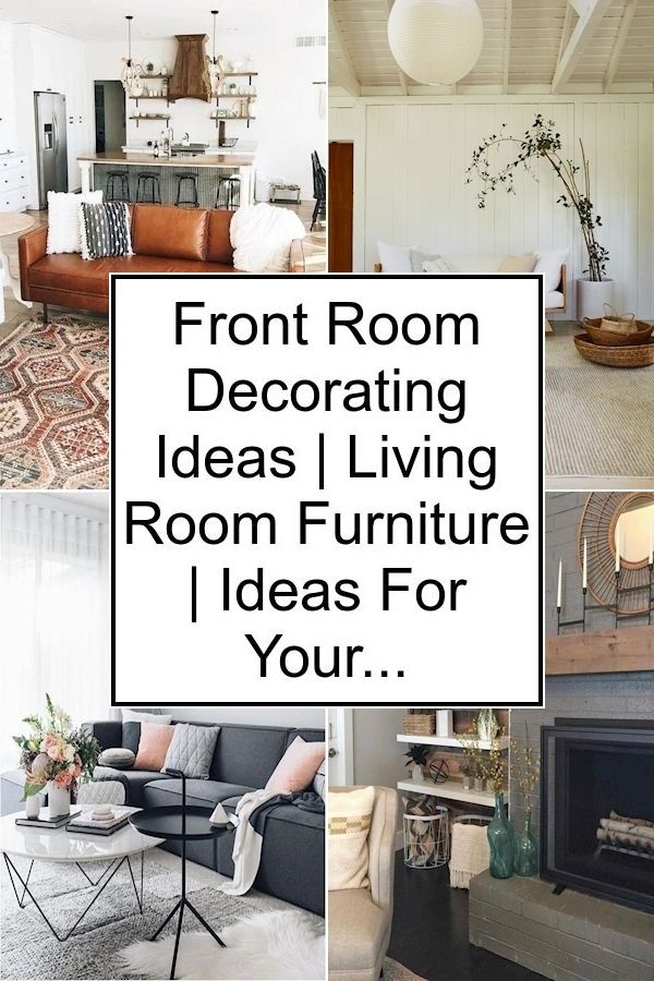 New Living Room Ideas Sitting Room Interior Design Sitting Room Design 2016 Sitting Room Interior Design Sitting Room Design Front Room Decor