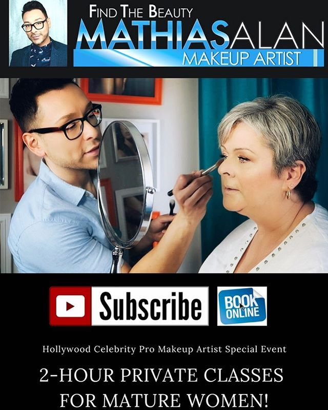 I M Coming To Chicago To Teach Makeup Classes For Pros Beginners April 25 29th 2018 Book Your Seat And Find Out Makeup Class Makeup Celebrity Makeup Artist