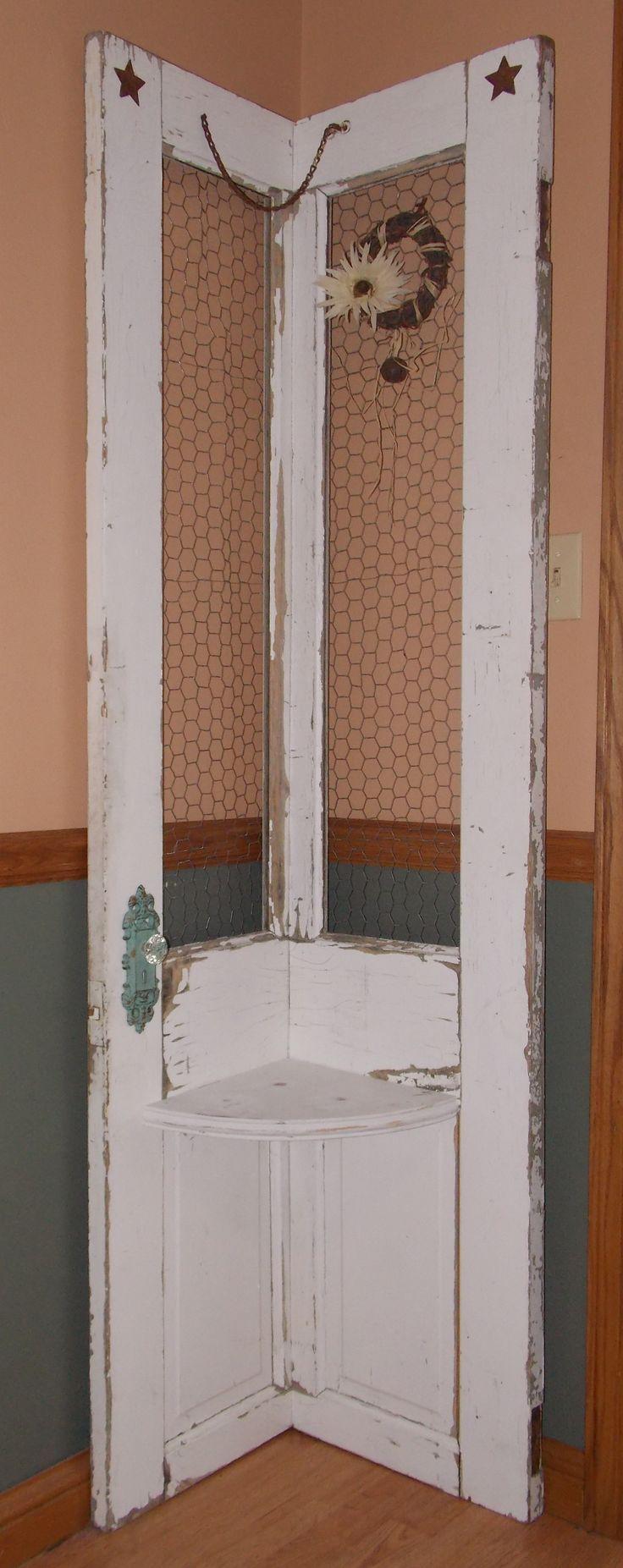 Best 25+ Old door knobs ideas on Pinterest   Vintage door knobs ...