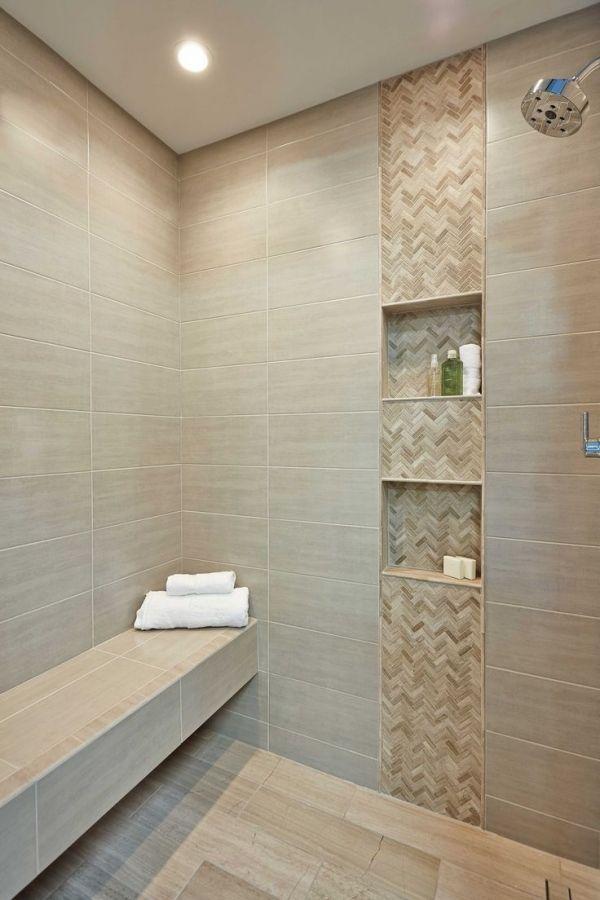 Bathroom Ideas Bunnings | Waterproof paint for shower ...