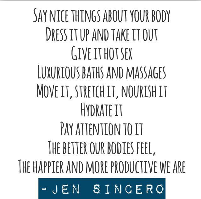 Jen Sincero Quotes Fair 23 Mejores Imágenes Sobre Jen Sincero En Pinterest  El Secreto