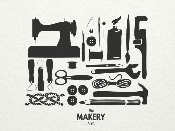 the makery