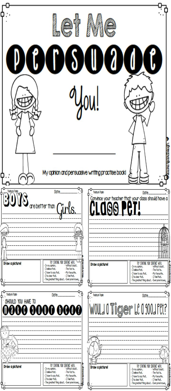 Best 25+ 6th grade writing prompts ideas on Pinterest