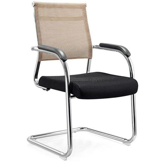 best 25 cheap desk chairs ideas on cheap
