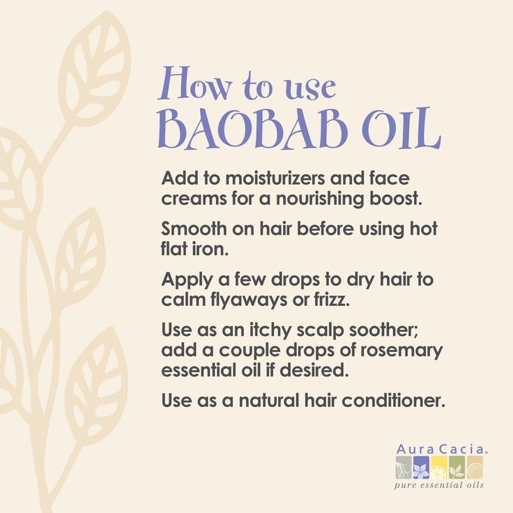 Natural Cures For Facial Psoriasis