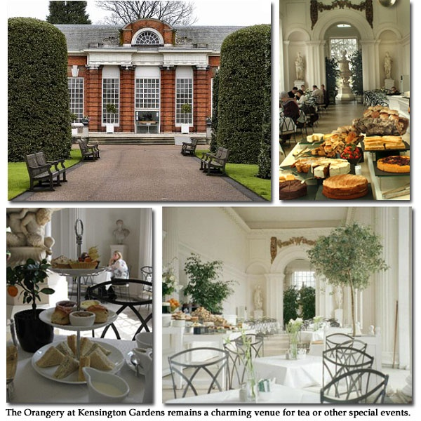 140 Best Images About Amner Hall And Kensington Palace On