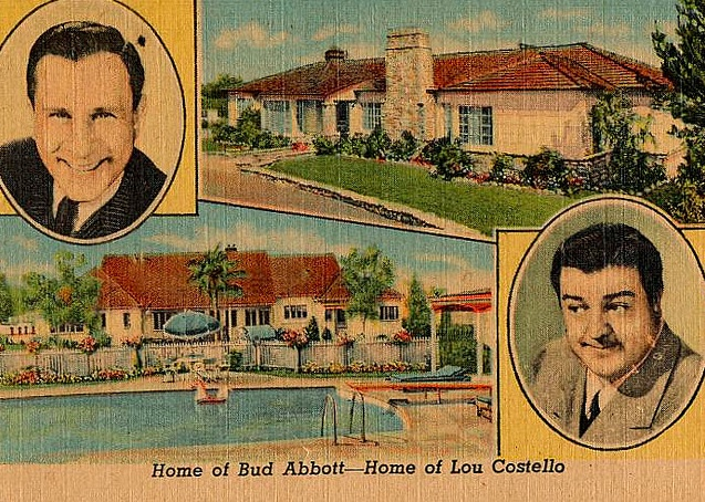 Vintage Hollywood Homes 110 best homes of old hollywood images on pinterest | hollywood