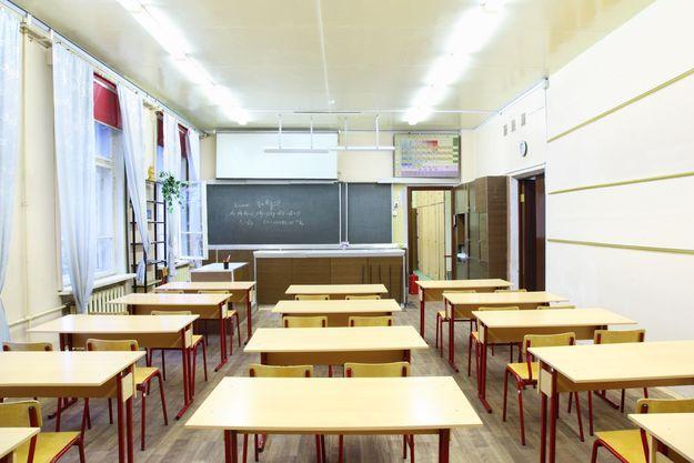 MEN w nowym systemie szkoły podstawowe będą tylko 8-letnie - Wirtualna Polska