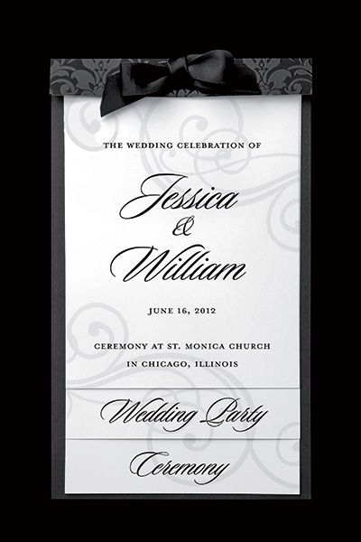 hobby lobby wedding program templates pin by bridget austin on a girl can dream pinterest