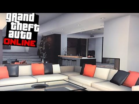 NEW 20000000 apartment GTA single player https://www.youtube.com/watch?v=eLqzCk_SIiQ