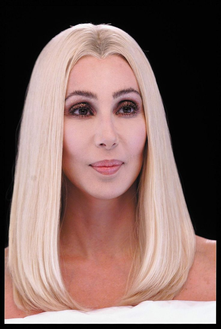 pics-milf-cher-pics-with-blonde-hair