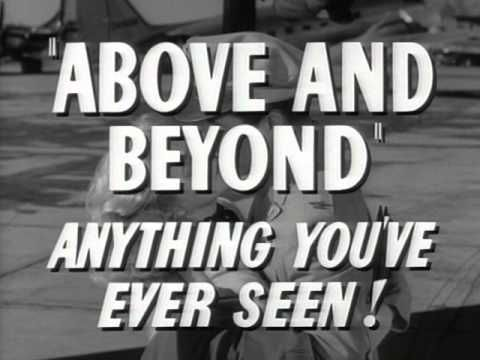 Watch Above and Beyond Full Movie Download | Download  Free Movie | Stream Above and Beyond Full Movie Download | Above and Beyond Full Online Movie HD | Watch Free Full Movies Online HD  | Above and Beyond Full HD Movie Free Online  | #AboveandBeyond #FullMovie #movie #film Above and Beyond  Full Movie Download - Above and Beyond Full Movie