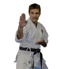 Instructors - Bujutsu Martial Arts Centre