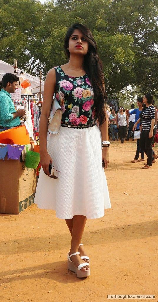 Fashion Advice #19 . .. .. .. .. .. .. .. .. .. .. .. .. .. .. .. .. .. .. .. .. .. .. .. .. #LifeThoughtsCamera , #Bengaluru , #Bangalore , #New Delhi , #Mumbai , #INDIA ,  #fashion , #FashionBlog , #FashionBlogger , #IndianBlog , #IndianFashionBlogger , #blog , #BengaluruFashionBlog , #BengaluruFashionBlogger , #BangaloreFashionBlog , #FashionAdvice , #BangaloreFashionBlogger , #blog , #blogger , #Nex5R , #camera , #sony , #OOTD , #SoulSante , @veromodaindia , @zaraofficial ,